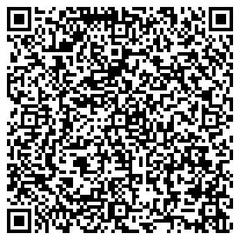 """QR-код с контактной информацией организации Частное предприятие ЧТУП """"ДАЛСэкспресс"""""""