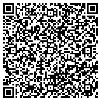 QR-код с контактной информацией организации СПЭСБЕЛ ПК