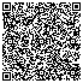 QR-код с контактной информацией организации АВВА ГРУПП