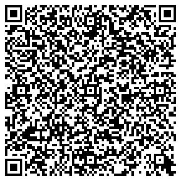 QR-код с контактной информацией организации ИП Горбачев А. С.
