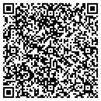 QR-код с контактной информацией организации Субъект предпринимательской деятельности ИП Лецко