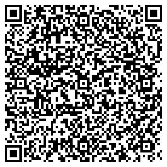QR-код с контактной информацией организации Субъект предпринимательской деятельности ИП Будейко С. П.