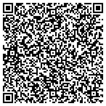 """QR-код с контактной информацией организации Общество с ограниченной ответственностью ООО """"ГАРАНТ СТРАХОВАНИЕ"""""""