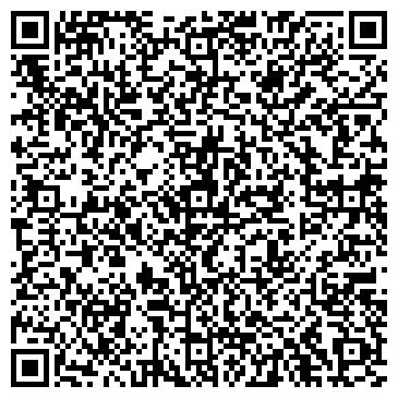 QR-код с контактной информацией организации Интернет-магазин «AUTOSALES»