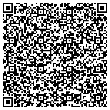 """QR-код с контактной информацией организации АО """"НЕФТЯНАЯ СТРАХОВАЯ КОМПАНИЯ"""""""