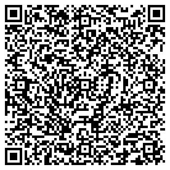 """QR-код с контактной информацией организации Частное предприятие ИП """"Prodengi"""""""