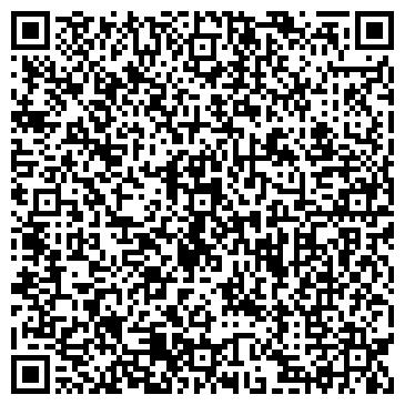 QR-код с контактной информацией организации Частное предприятие Компания Мастер Плюс