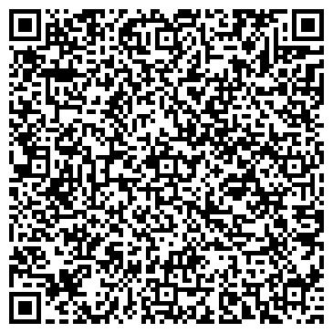 """QR-код с контактной информацией организации Автострахование """"ЦЕСНА ГАРАНТ"""""""