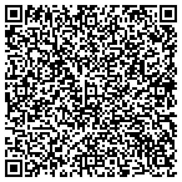 QR-код с контактной информацией организации Nomad Insurance