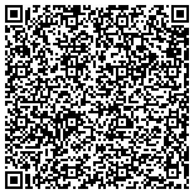 QR-код с контактной информацией организации Общество с ограниченной ответственностью ООО «Синтез Трейд»