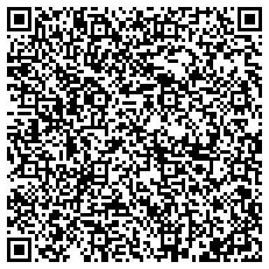 """QR-код с контактной информацией организации Компания """"ПИТ-БУЛЬ"""""""