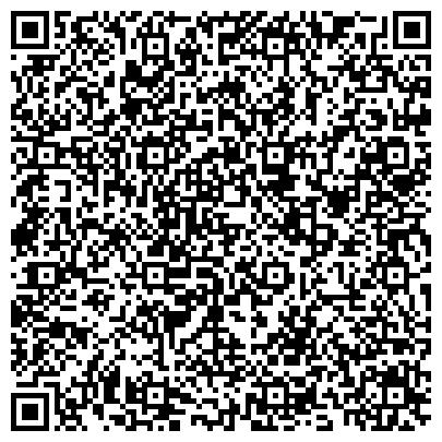 """QR-код с контактной информацией организации Частное предприятие Интернет магазин автоаксессуаров """"AvtoVektor"""""""