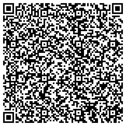 QR-код с контактной информацией организации Приватне Акціонерне Товариство «Страхова Компанія «ЕйЕмДжи Груп», Приватне акціонерне товариство