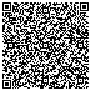 QR-код с контактной информацией организации ЧП Страховой консультант