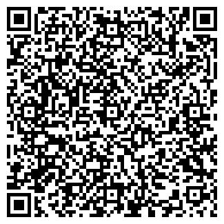 QR-код с контактной информацией организации МИНСК МЕБЕЛЬ