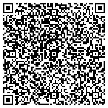 QR-код с контактной информацией организации Страхование в Одессе