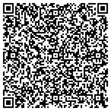 """QR-код с контактной информацией организации Публичное акционерное общество """"ФОП"""" Иванов В.В."""