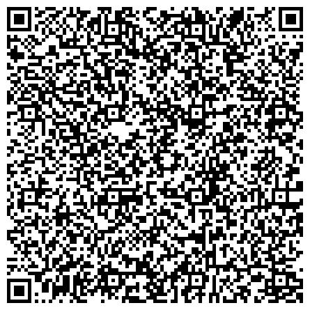 QR-код с контактной информацией организации Автогражданка в Харькове,ОСАГО,КАСКО,Зеленая Карта.Техконтроль в Харькове. +38 (093) 196-02-80