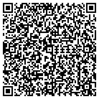 QR-код с контактной информацией организации Частное предприятие АвтоAS