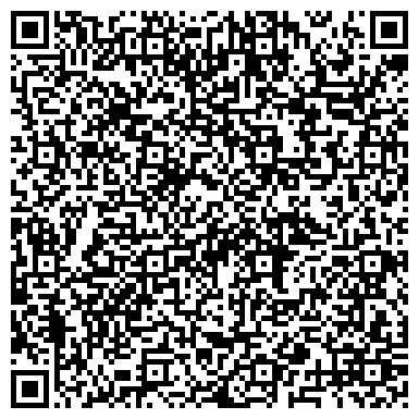QR-код с контактной информацией организации Страховой брокер