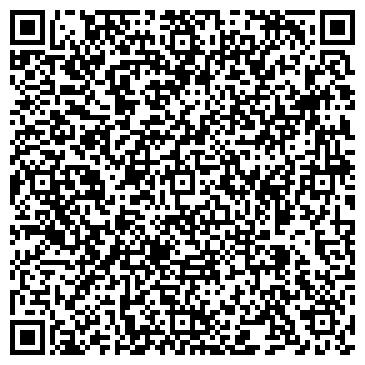 """QR-код с контактной информацией организации ООО """" КУПИ ПОЛИС """""""