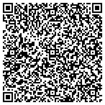 """QR-код с контактной информацией организации СК """"ГАРАНТИЯ"""""""