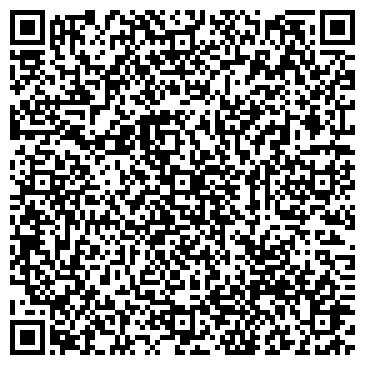 QR-код с контактной информацией организации АО «Страховая группа TAC»
