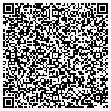 """QR-код с контактной информацией организации ТОВ """"Компроміс - і"""""""