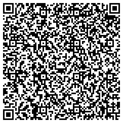 """QR-код с контактной информацией организации Частное акционерное общество ПрАТ """"Граве Украина"""" - ОСАГО, КАСКО"""