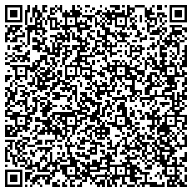 """QR-код с контактной информацией организации Страховое агентство """"Колесник и партнеры"""""""