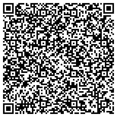 """QR-код с контактной информацией организации Страховое агентство """"101 Полис"""""""