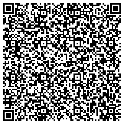 """QR-код с контактной информацией организации """"Украинская пожарно-страховая компания"""" Харьковская Дирекция"""