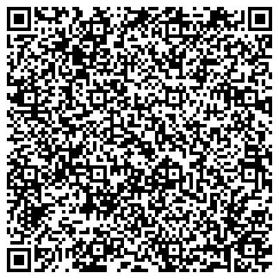 """QR-код с контактной информацией организации Киевская дирекция """"Украинская пожарно-страховая компания"""""""
