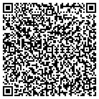 QR-код с контактной информацией организации Jauntexa LLC