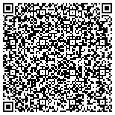 QR-код с контактной информацией организации Другая BK Mondial-автоцивилка