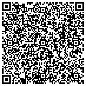 """QR-код с контактной информацией организации интернет - магазин """"АВТОЦИВИЛКА"""""""