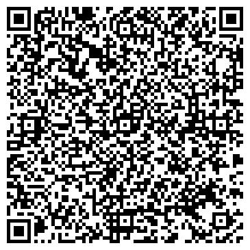 QR-код с контактной информацией организации ТАС-Страховая группа