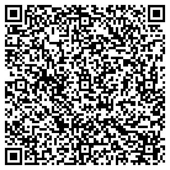 QR-код с контактной информацией организации Страхования ОД