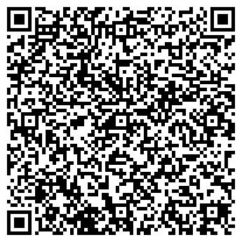 """QR-код с контактной информацией организации ООО """"Играленд"""""""