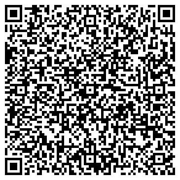 """QR-код с контактной информацией организации ФОП """"Новиков Максим Игоревич"""""""