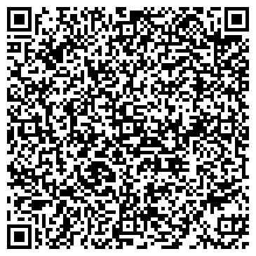 QR-код с контактной информацией организации ООО ДонбассАвтоПилот