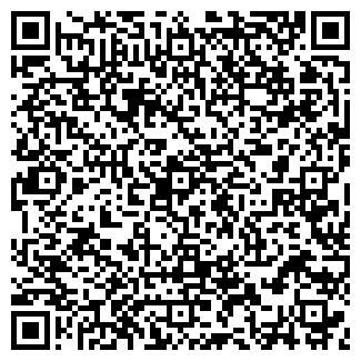 """QR-код с контактной информацией организации Частное предприятие ТОО """"ИЮЛЬ-04"""""""