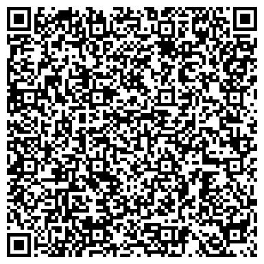"""QR-код с контактной информацией организации ООО """"Логистические решения"""""""