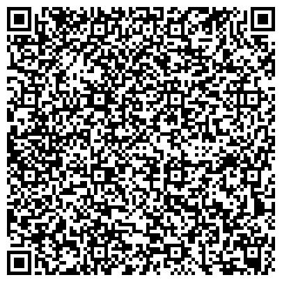 """QR-код с контактной информацией организации """"АВТОСТРАХУВАННЯ!"""" ФОП Нестеренко"""