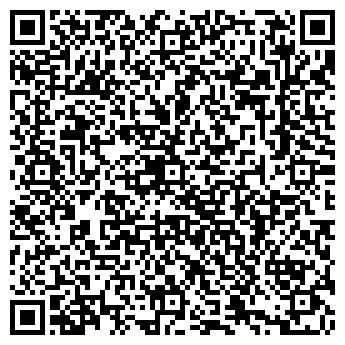 QR-код с контактной информацией организации ФЛ-П Беседин АС