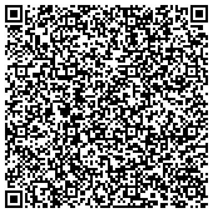 QR-код с контактной информацией организации Автострахование + большой выбор подарок по низким ценам!!!
