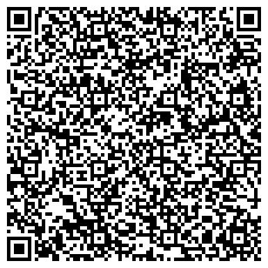 """QR-код с контактной информацией организации Другая Интернет-магазин """"Застрахован"""""""