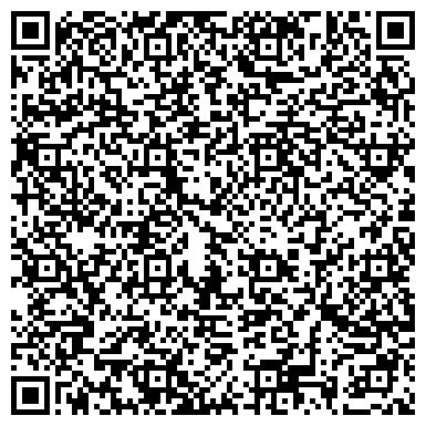 """QR-код с контактной информацией организации Частное предприятие ЧУП """"КактусТУР"""""""