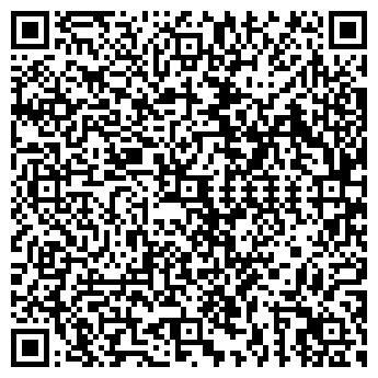 QR-код с контактной информацией организации Субъект предпринимательской деятельности Natafashion