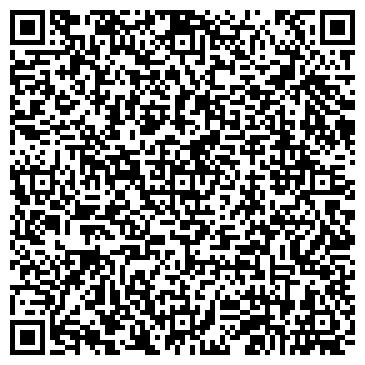 QR-код с контактной информацией организации Правь